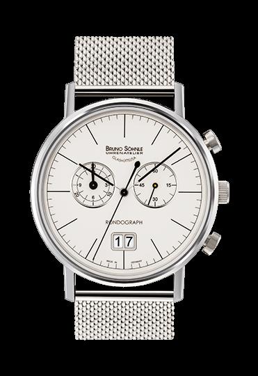 Bruno Söhnle Uhr und weitere Markenhersteller im juwedi.de Onlineshop